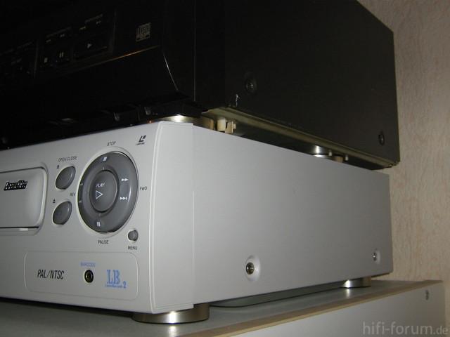 ZU Z55 030