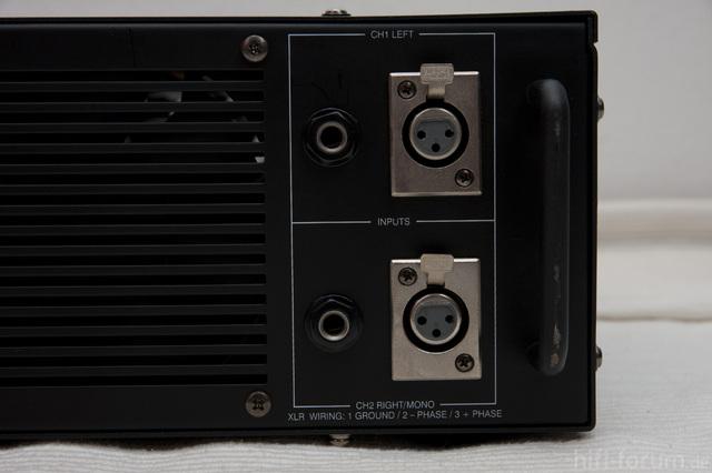 MusicStore Musicmaxx 6500 2