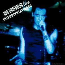 Intensivstationen Live Remastered Udo Lindenberg