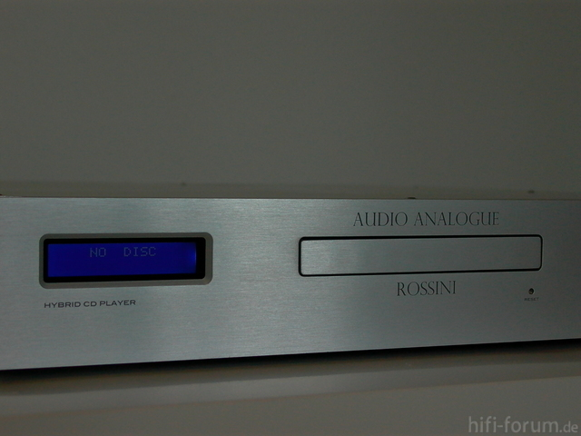 Audioanalogue (1)