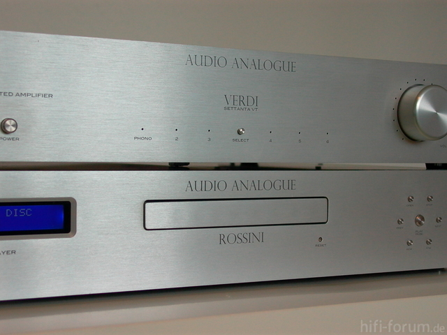 Audioanalogue (2)
