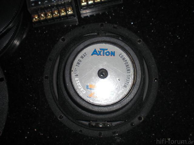AxtonCompo2