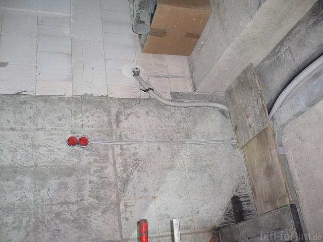 Wohnzimmer LS 3