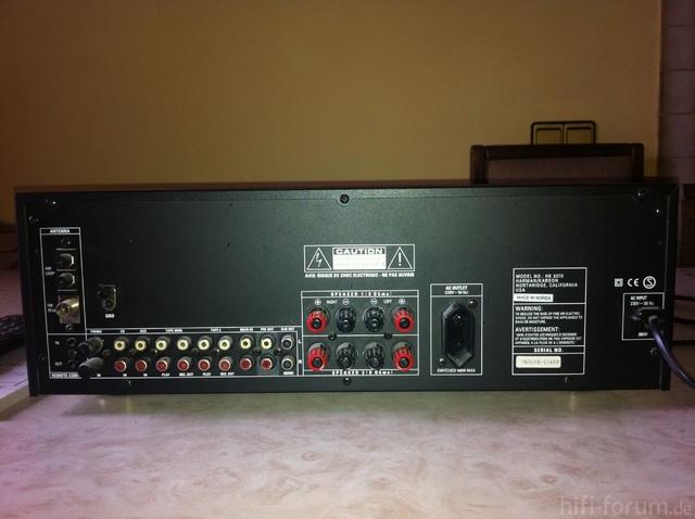 HK3370 2