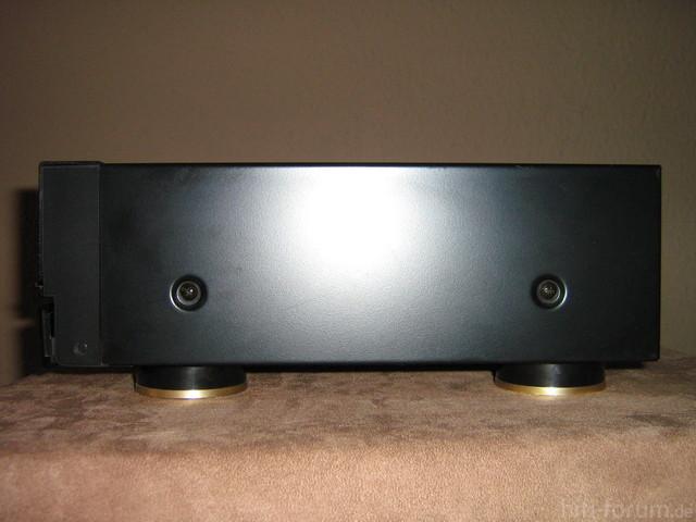 DENON DCD-1290