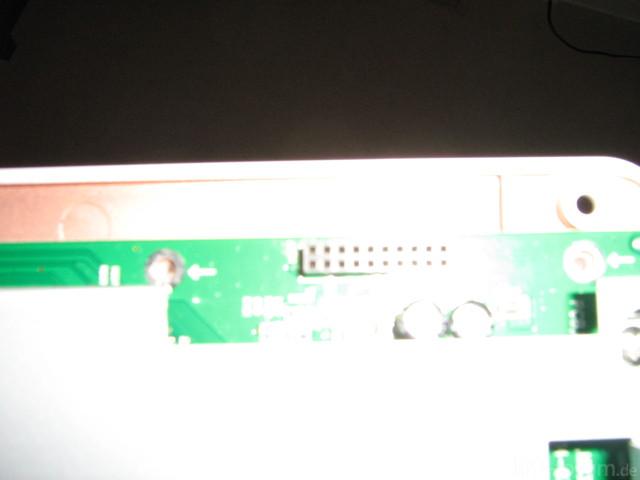 IMG 0049