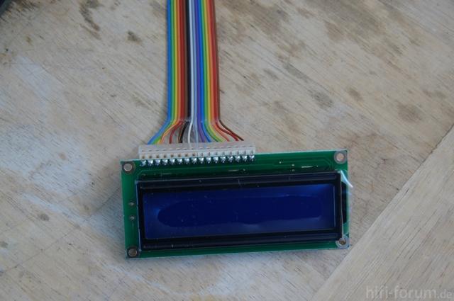 DSC02587