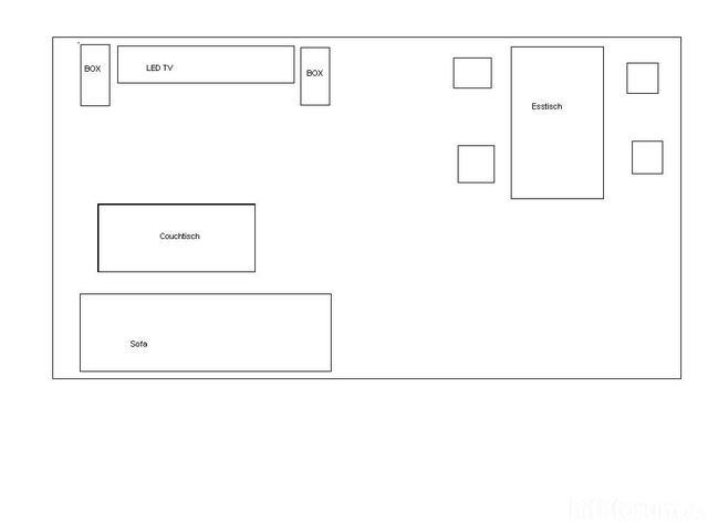 Wohnzimmer 144707