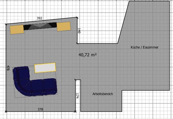 suche lautsprecher kombi 5 1 bis 1000 avr vorhanden kaufberatung surround heimkino. Black Bedroom Furniture Sets. Home Design Ideas
