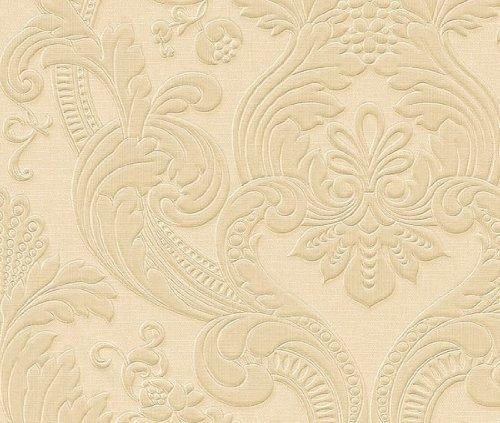 empfehlung f r ambilight wandfarbe hilfe philips hifi forum. Black Bedroom Furniture Sets. Home Design Ideas