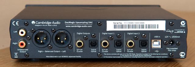 dacmagic02