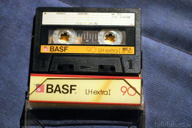 BASF LH2