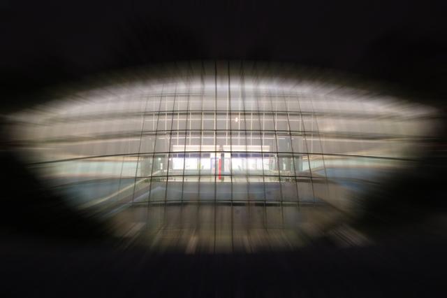 UFO Night Zoom A   Kopie
