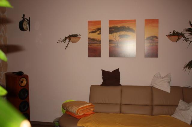 wie optisch umsetzen akustik hifi forum. Black Bedroom Furniture Sets. Home Design Ideas