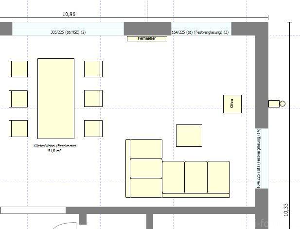 anordnung wohnzimmer anordnung wohnzimmer hifi bildergalerie. Black Bedroom Furniture Sets. Home Design Ideas