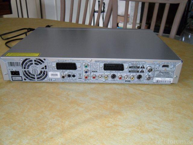 SAM 0456