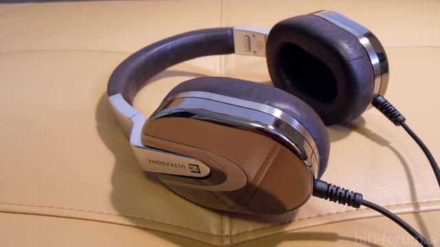 SDC12072