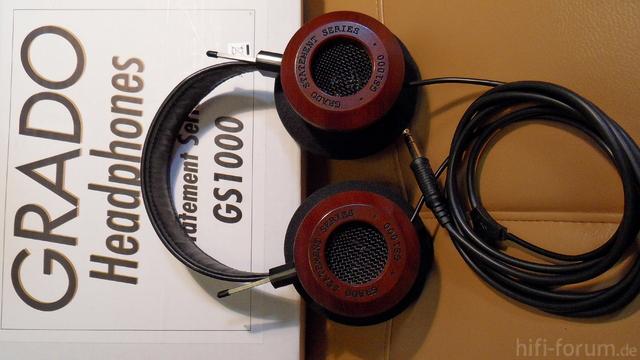SDC12081