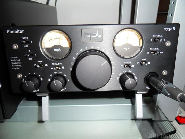 SDC12098