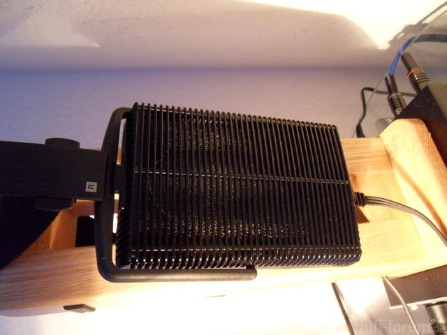 Stax SRS-2170