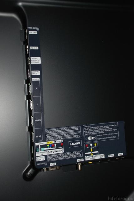 DSC 0019