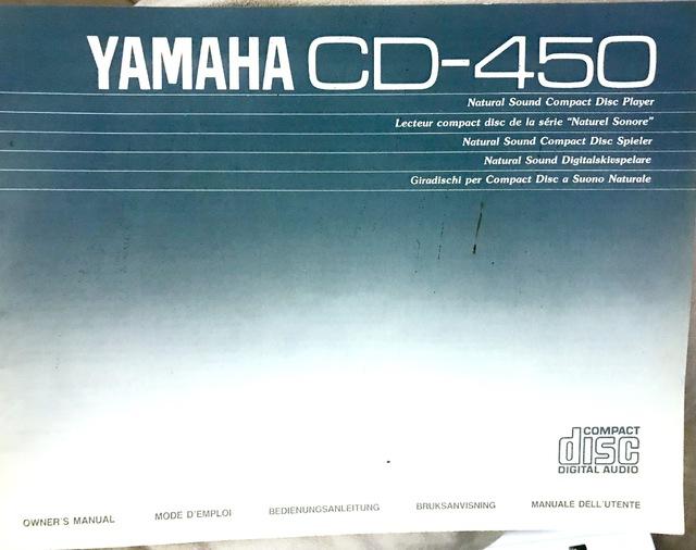 C6F8448A-9831-47F1-BD2A-0C130F33310D