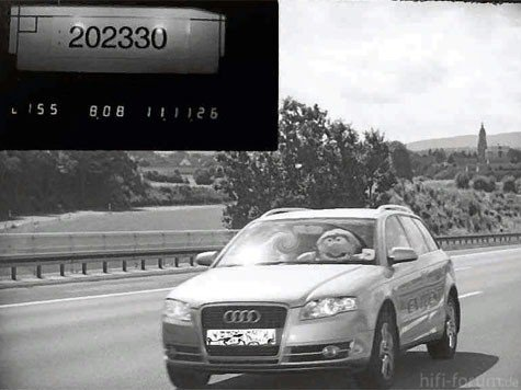58787388 Raser 475px 9