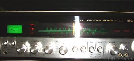 Sony STR 6046-2