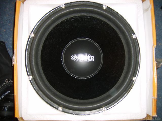 S5003323