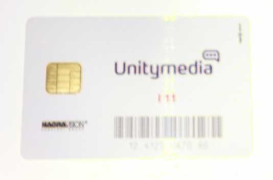 UM-Karte I11