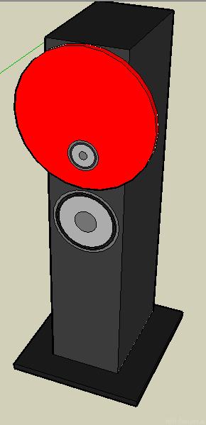 2011-05-08_133450