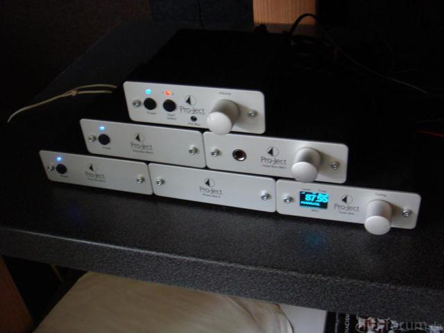 DSC01379