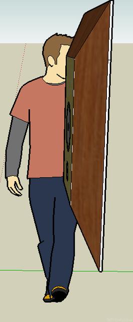 Wandbox2