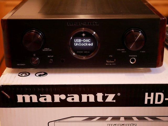 Marantz HD-DAC1_1