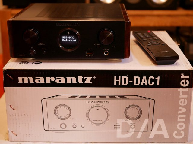 Marantz HD-DAC1_2