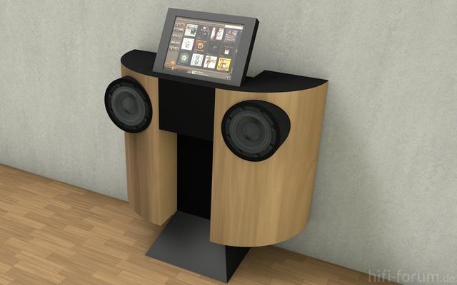 Jukebox 11