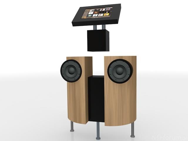Jukebox 6
