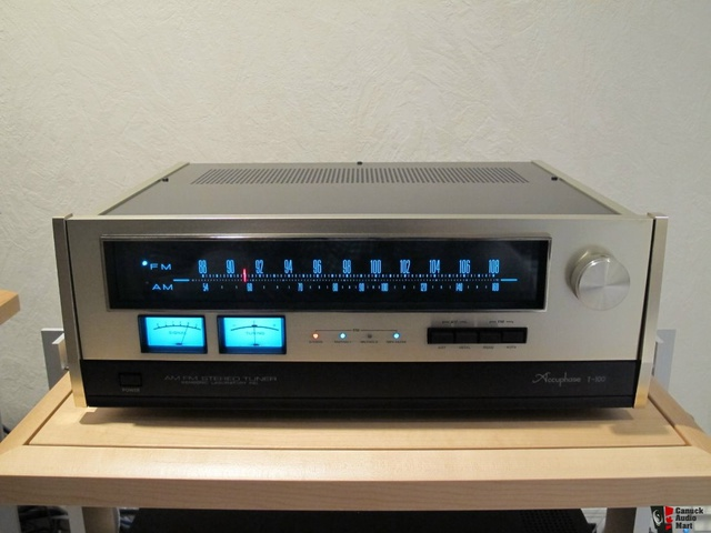 1128442-accuphase-t100-amfm-tuner-like-new