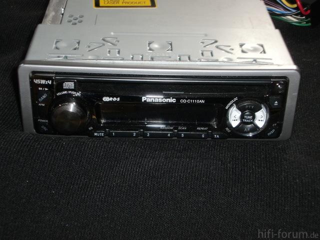 CIMG1482