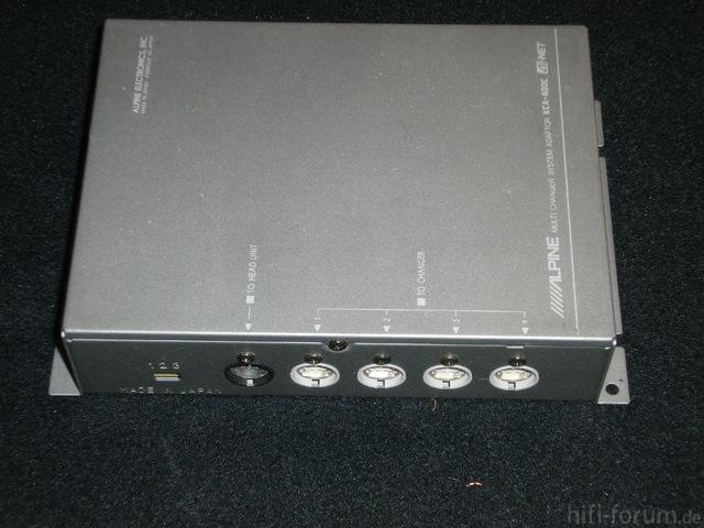 CIMG6462