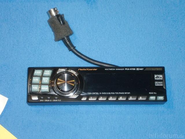 CIMG6595