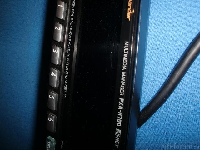 CIMG6634