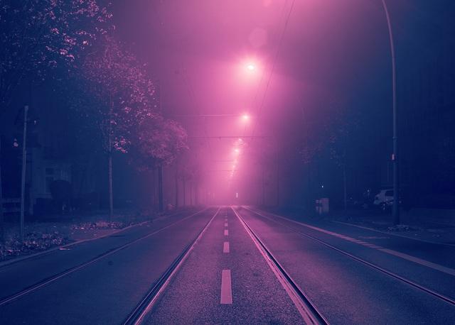 Nacht&Nebel2 copy2