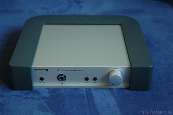DSC 4085 (Custom)