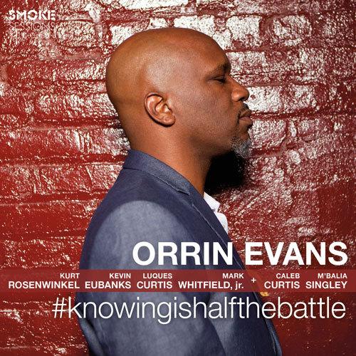 Orrin-Evans-knowingishalfthebattle-500px-Cover