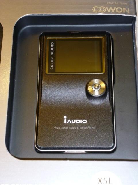 P1020160