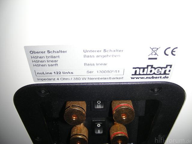 Nuline 122