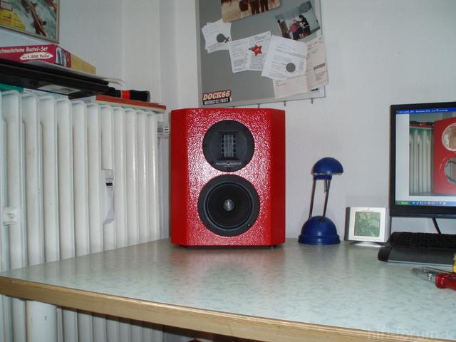P5116007