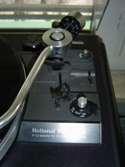 2012 12 24 13 09 14 National Panasonic SL 18