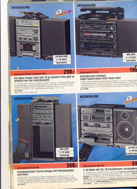 Interdiscount 1990/91